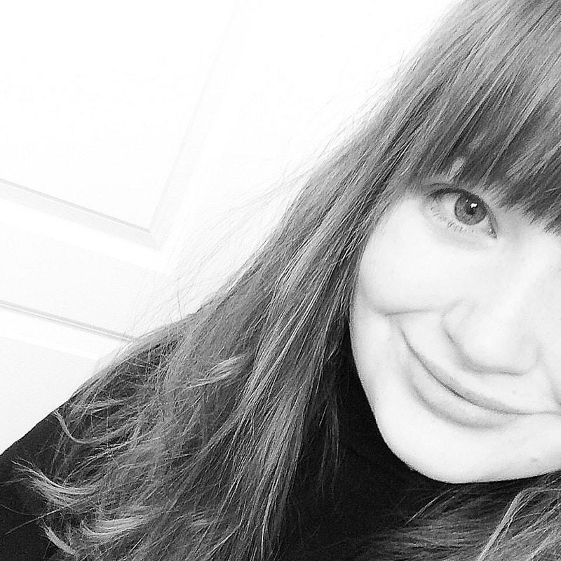 Go to Caroline Ingebrigtsen's profile