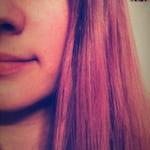 Avatar of user Yulia Sobol