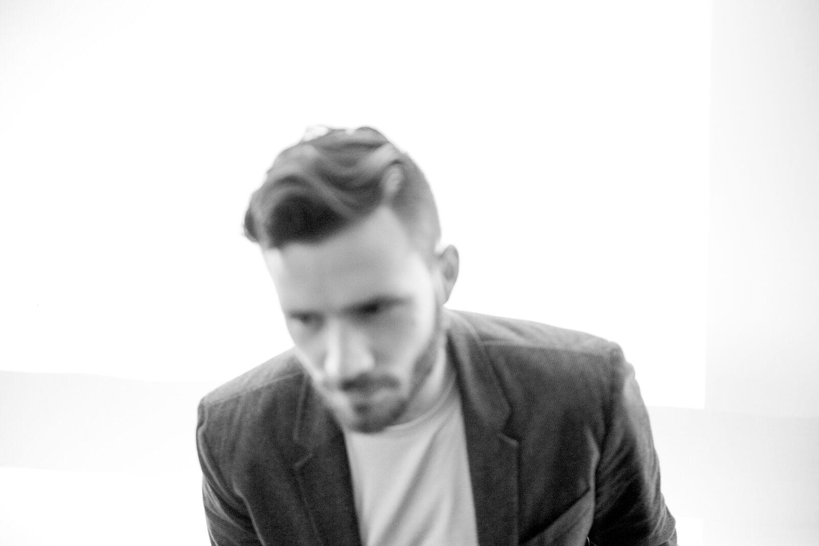 Avatar of user Matthias Blonski