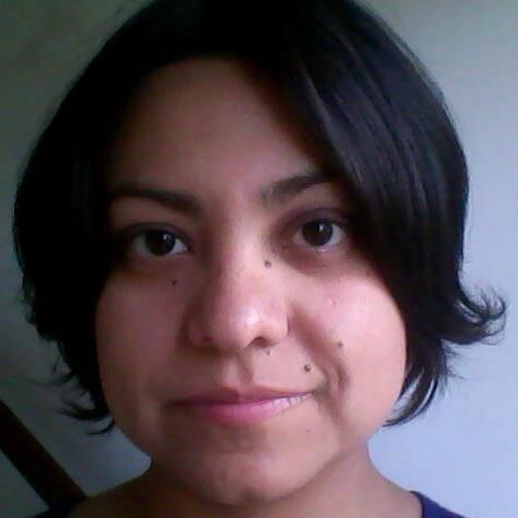Go to Fabiola Reyes's profile