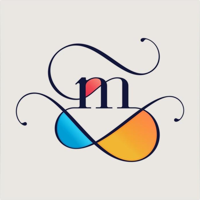 Go to Mathyas Kurmann's profile