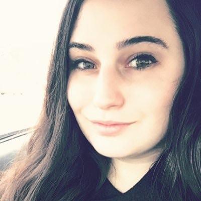 Go to Tara Urso's profile