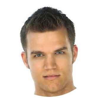 Go to Jeffrey Bowdoin's profile