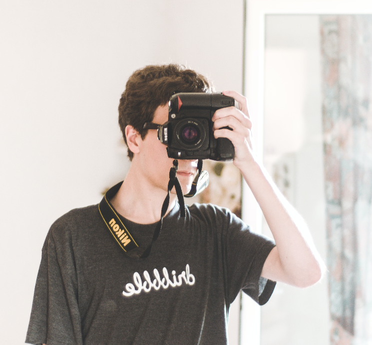 Go to Mathieu Odin's profile