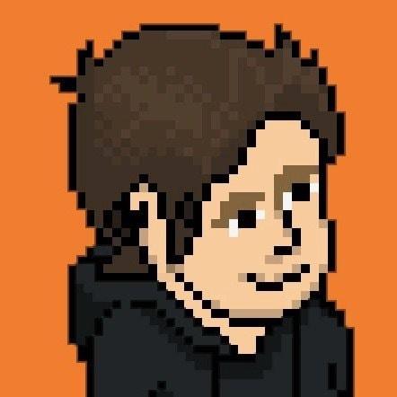 Avatar of user Stephen Radford