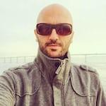 Avatar of user Rodrigo Ardilha