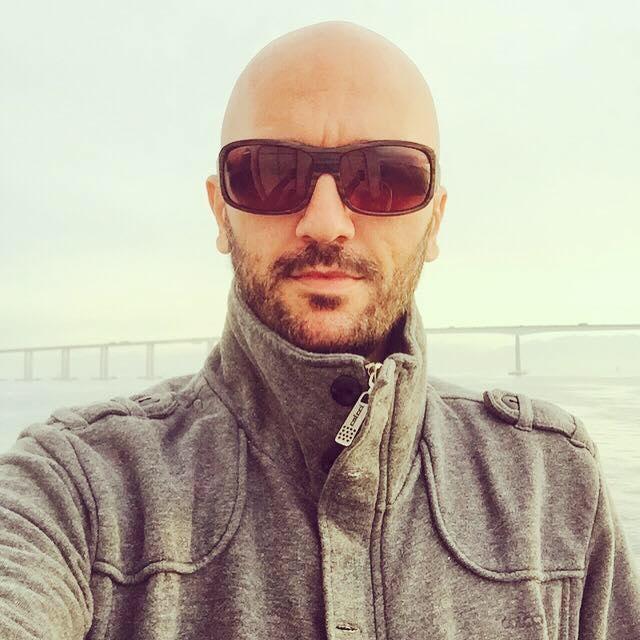 Go to Rodrigo Ardilha's profile