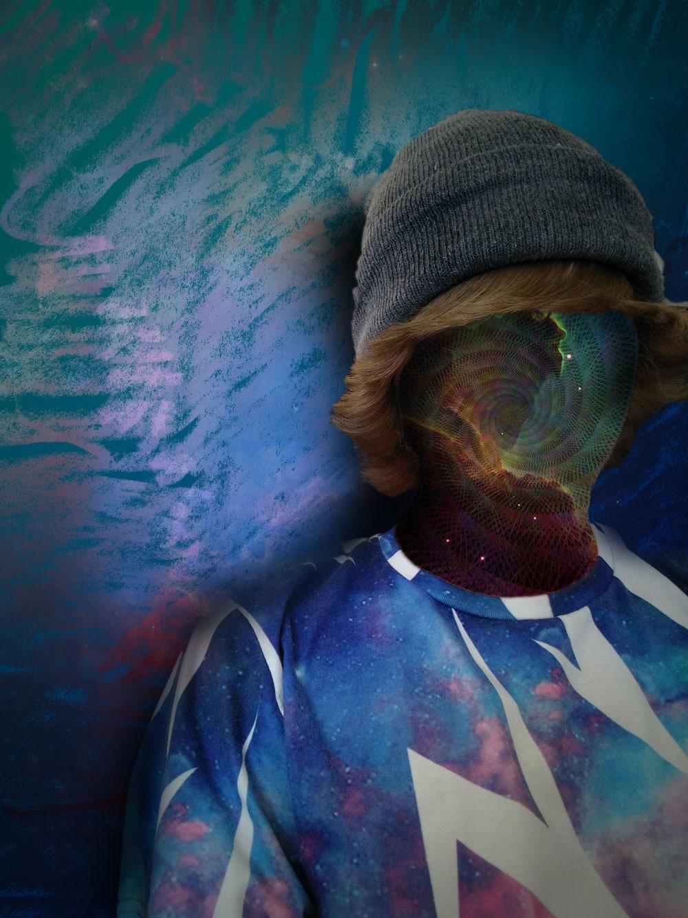 Avatar of user Tristan Skotnyk
