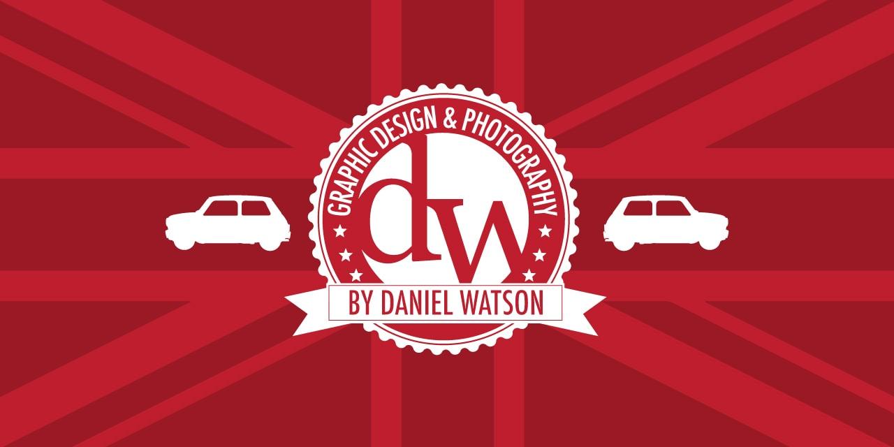 Go to Daniel Watson's profile