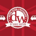 Avatar of user Daniel Watson
