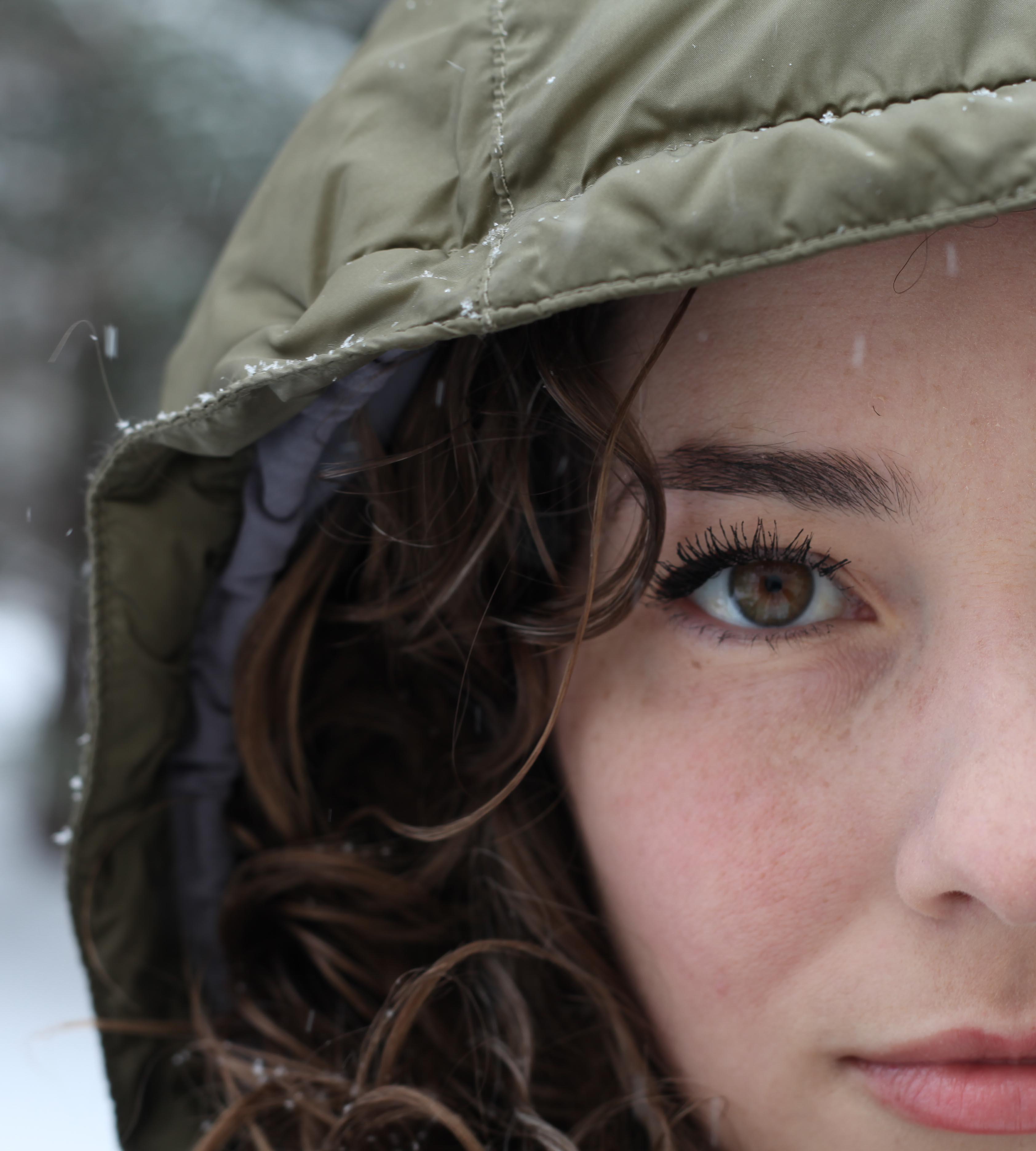 Go to Laura Hunt's profile