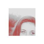 Avatar of user Lindy Baker