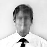 Avatar of user Steven Striegel