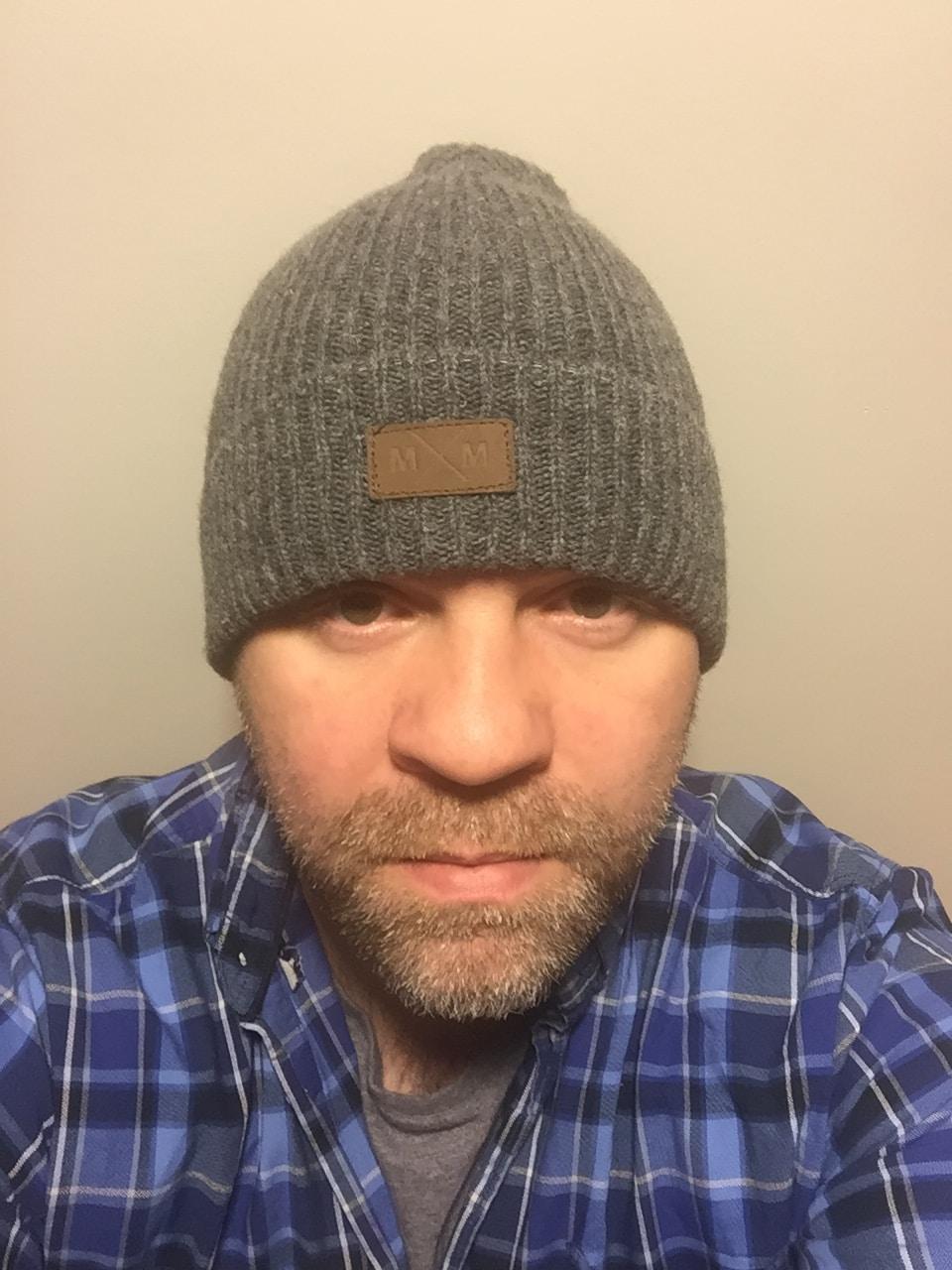 Go to Sveinn Birkir  Björnsson's profile