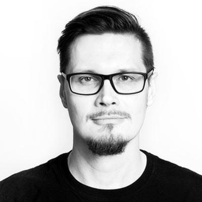 Go to Juha Lakaniemi's profile