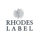 Go to Rhodes Label's profile