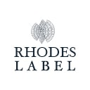 Go to Rhodes Label's profile