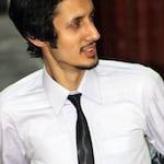 Avatar of user Waleed Malik