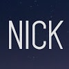 Go to Nick Stephenson's profile