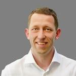 Avatar of user Frank Bueltge