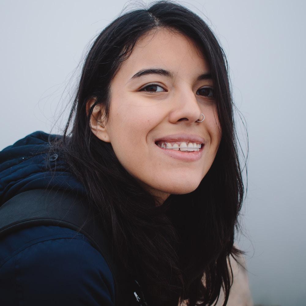 Go to Eréndira Tovar's profile