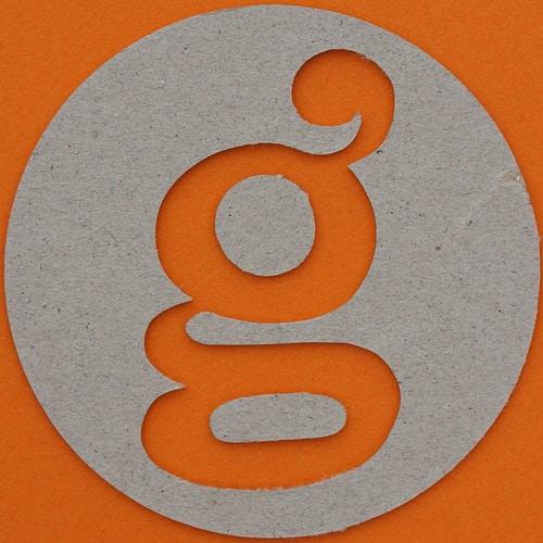 Go to Gordon Elardo's profile