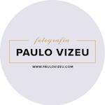 Avatar of user Paulo Vizeu