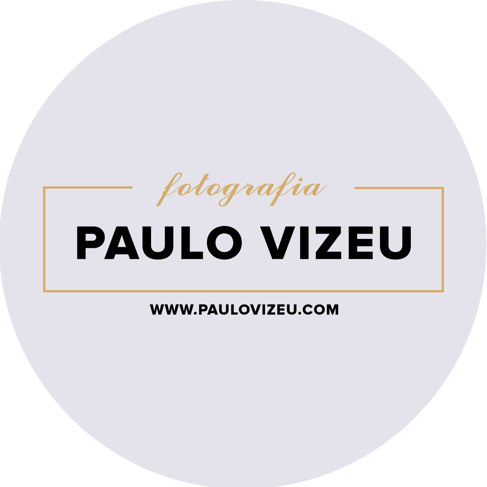 Avatar of user Paulo Vizeu