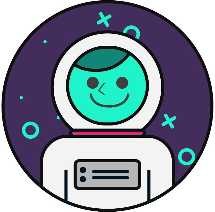Avatar of user R Pollo
