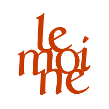 Go to Caitlin LeMoine's profile