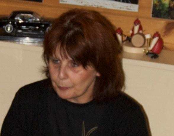 Avatar of user Elke Karin Lugert