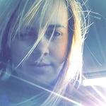 Avatar of user Megan Johnston