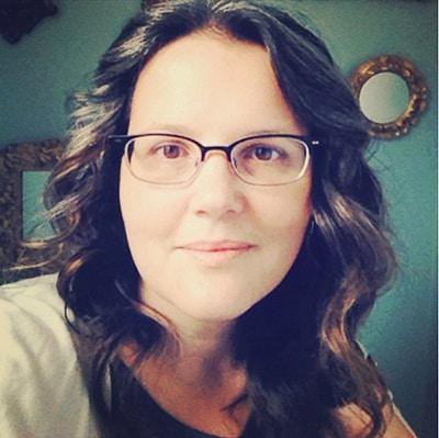 Avatar of user Terri Bleeker