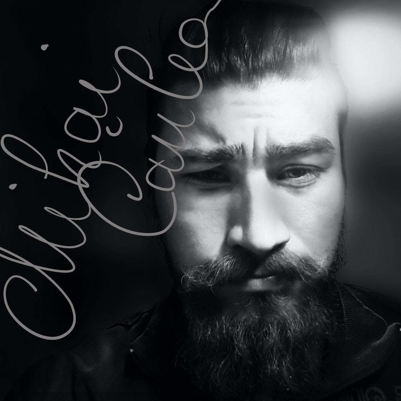 Go to Mihai Căulea's profile