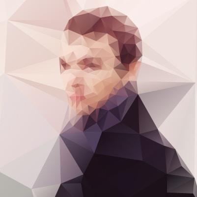 Avatar of user Niklas Schramm