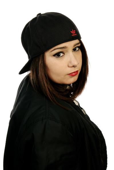 Avatar of user Erika Font