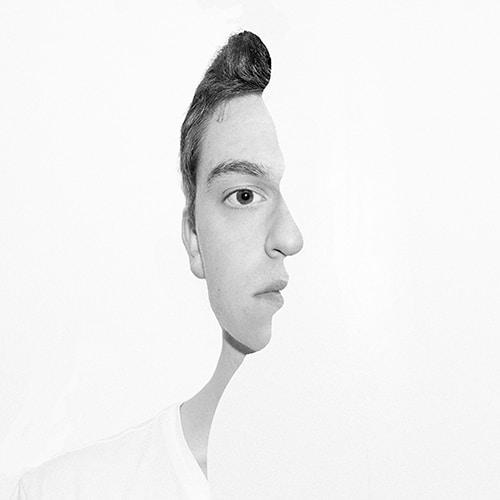 Avatar of user David Grandmougin
