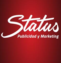 Go to Status Publiciad y Marketing's profile