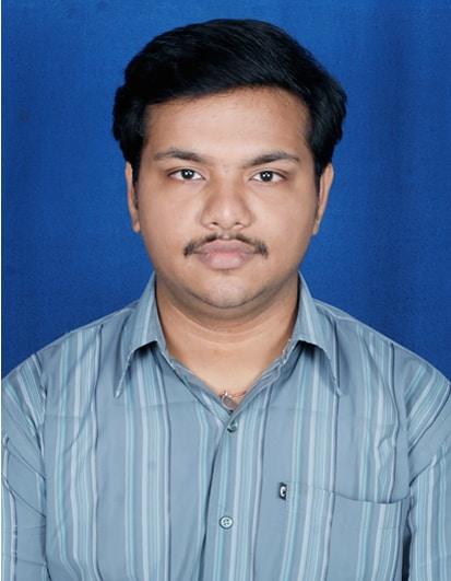 Go to Sri Ganesh.M's profile