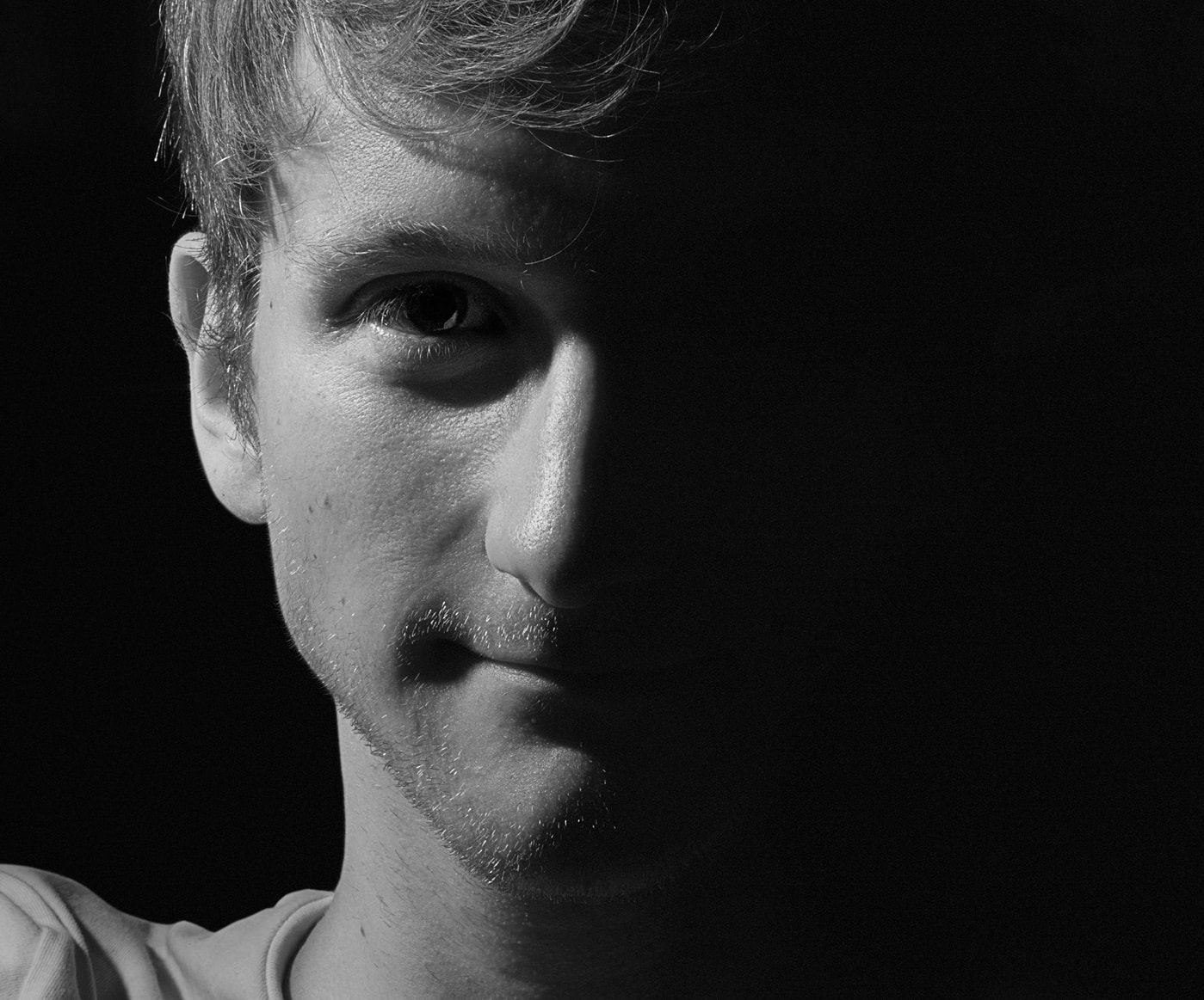Avatar of user Jonas Off