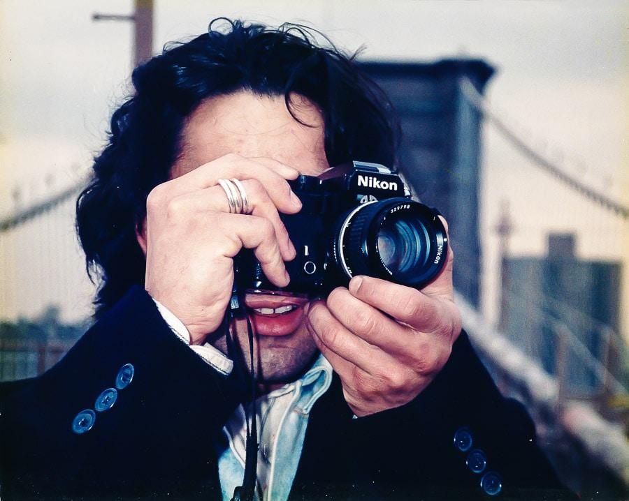 Go to Rodolfo Mari's profile