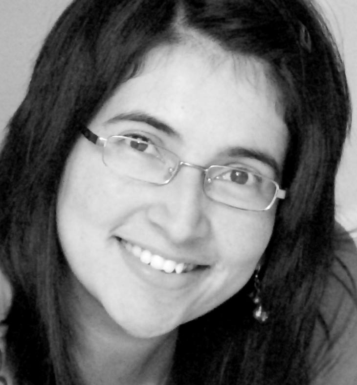 Avatar of user Wendy Aros-Routman
