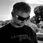 Avatar of user John Hanusek