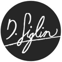 Go to David Siglin's profile