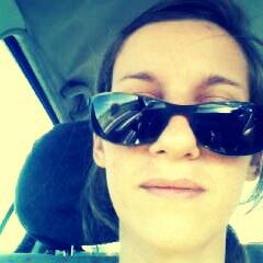 Avatar of user Laura Camellini