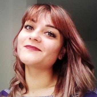 Go to stefania scolamiero's profile