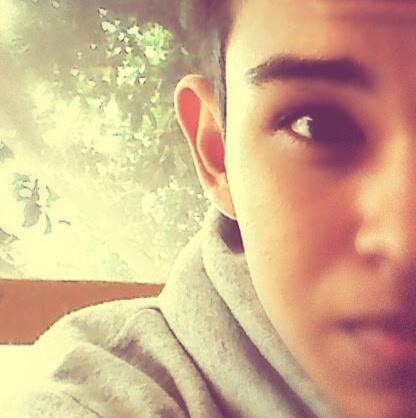 Go to Sergio Romero's profile