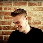 Avatar of user Matt Noble