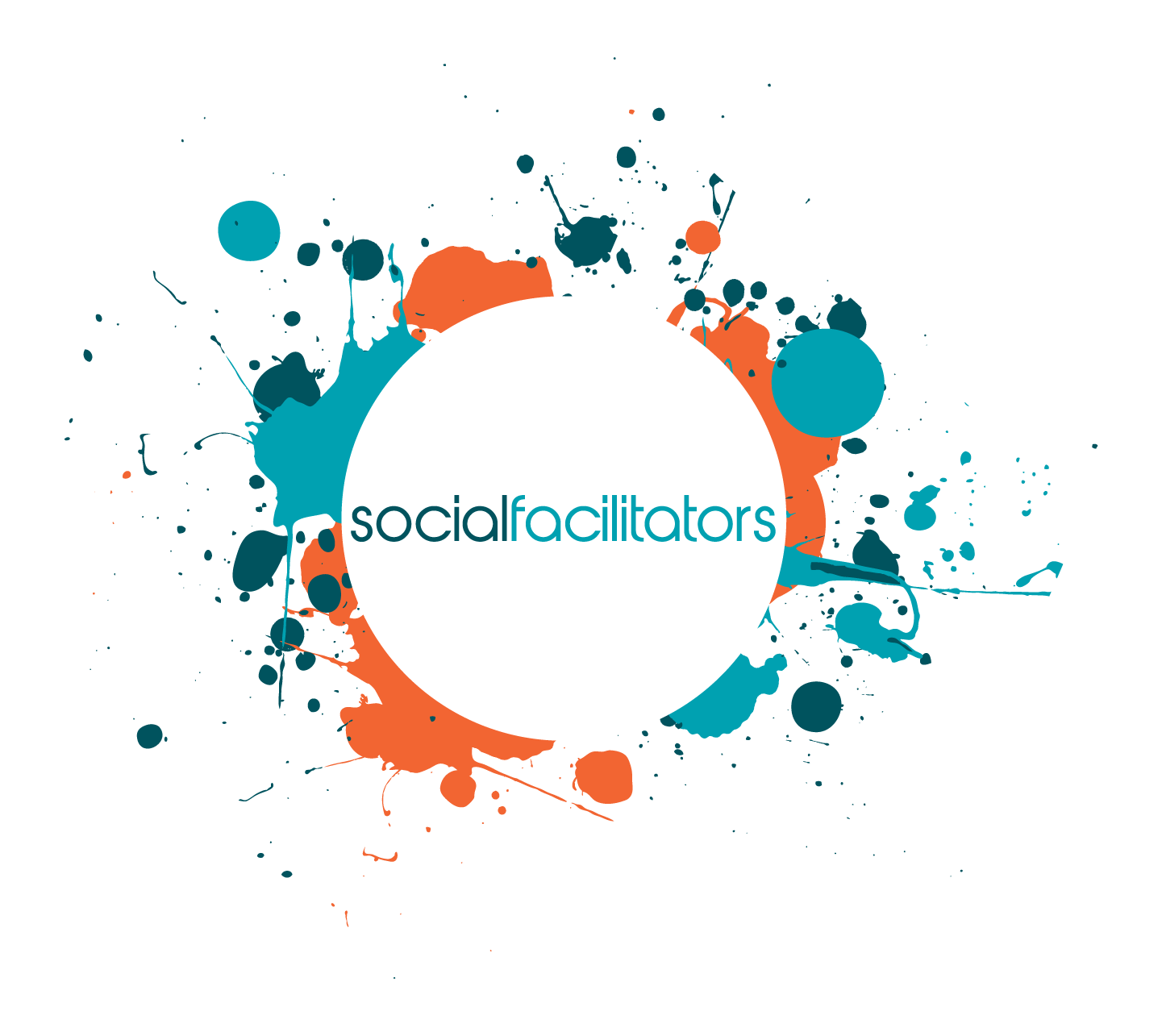Go to Social Facilitators's profile
