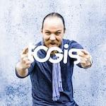 Avatar of user Tobias Greitzke